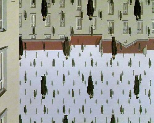magritte23