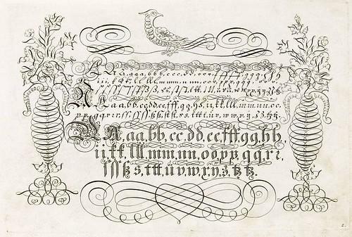 Johann Losenawer 1739 e