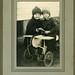 Barbara and Ronald Knapp 1929_edited-1