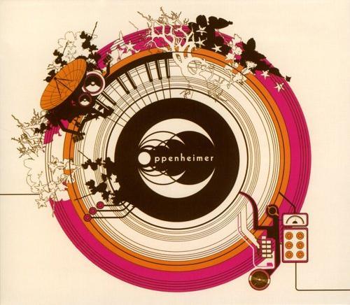 OppenheimerAlbumArtwork