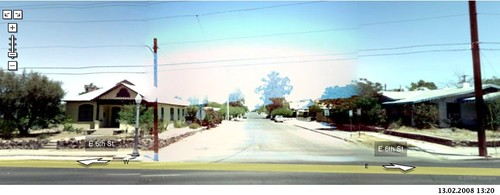 1st Ave in Tuscon, Arizona tuscon-az.jpg
