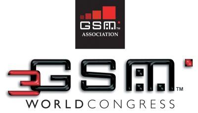 3gsm_world_congress