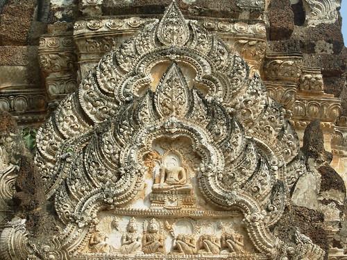 Sukhotai-W Phra Phai Luang (2)