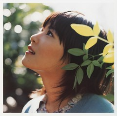 上野樹里06