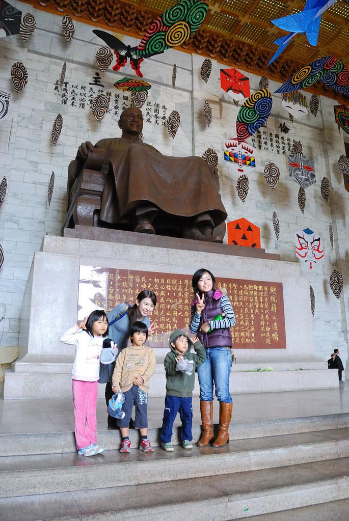 日本遊客 正妹