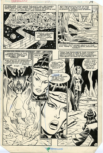 defenders107_pg19_perlin.jpg