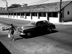 Cuba (diantregraphee) Tags: digital mexico gdl guadalajara jalisco blanco negro color arte brando diantre piip paisaje urbano fotoperiodismo centro