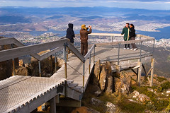 IMG_8367_Mount_Wellington_Hobart