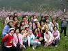 97.03.29武陵農場之旅照片集DSCN0466