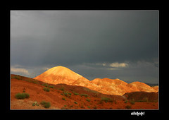 ( Ali Shokri / www.alishokri.com) Tags: new light sunset mountain mountains art me nature colors canon landscape photography photo asia shot iran photos shots quality contest group azerbaijan loveit just your network pixels 2008 photoart 07 natures   goldenglobe blueribbonwinner firstquality littlestories  5photosaday 35faves abigfave platinumphoto anawesomeshot aplusphoto holidaysvacanzeurlaub infinestyle favemegroup4 diamondclassphotographer allin1 ysplix amazingamateur onlythebestare eliteimages firththeearth excapture 1on1photooftheweek flickrslegend betterthangood goldstaraward ostrellina picswithsoul alwayscomment5 showmeyourqualitypixels alemdagqualityonlyclub wwwalishokricom alishokri 1on1photooftheweekapril2008