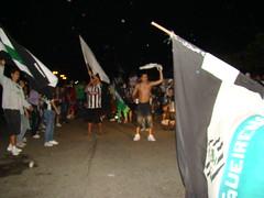 Campeão Catarinense 2008 - by renatacavalheiro