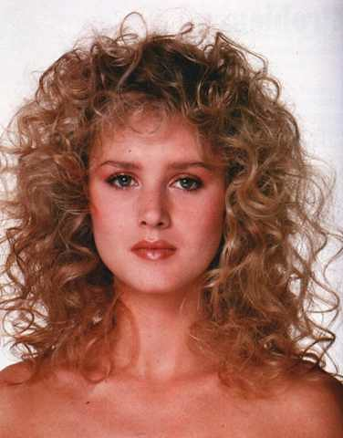 80s hairstyle 54