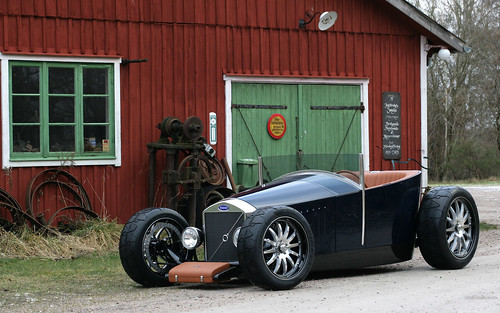Volvo_Hot-rod-jakob_337_1920x1200