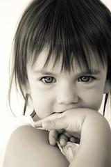 Cute Martina