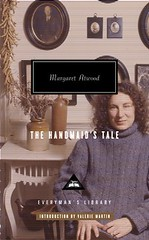 The Handmaid's Tale (Book 07)