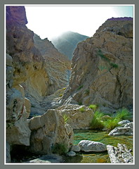 These hills had eyes. (Commoner28th) Tags: pakistan mountain afghanistan travelling nature water iran hills ahmed bolan chaman csa agha quetta waseem pakistanrailway commoner sibi baluchistan pakistanrailways pirghaib diamondclassphotographer flickrdiamond kommoner commoner28th