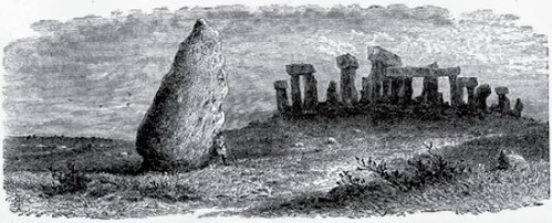Ghosts of Albion_Picture of Albion