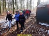 """2017-02-15      Austerlitz 25 Km (13) • <a style=""""font-size:0.8em;"""" href=""""http://www.flickr.com/photos/118469228@N03/32796687221/"""" target=""""_blank"""">View on Flickr</a>"""