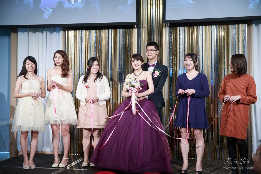 新竹晶宴婚禮攝影-婚攝推薦_090