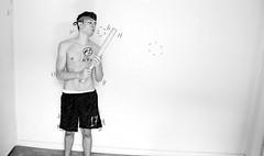 28 frame How to play baseball (IG:@vitorfxtx) Tags: bw baseball black white bnw bwlovers bwcaptures bwphotography film frame beisibol preto e branco pb brazil brasil brazilian model actor ator short animation cartoon movie cinema video são paulo sao sp sampa 011 drama sport sports esporte esportes