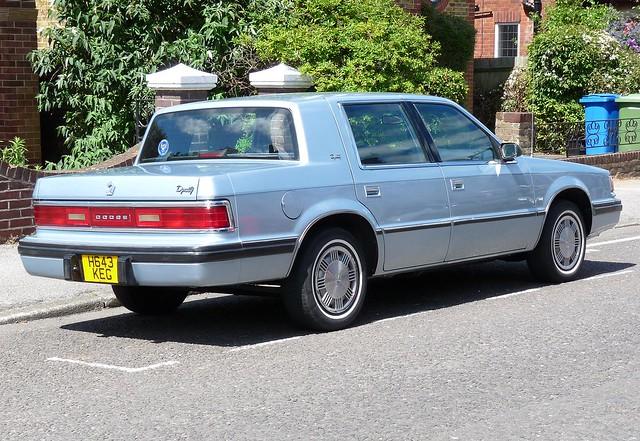 auto car voiture american coche carro