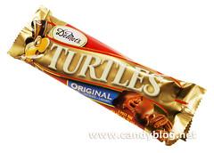DeMet's Turtles