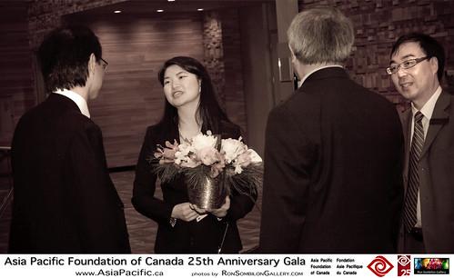 AsiaPacificFoundation 25th Anniversary_RonSombilonGallery (3)