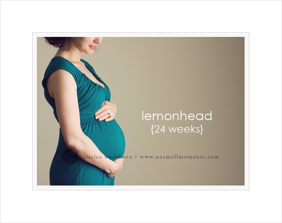 24weeks-2