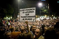Nuria_Prieto_20110520_01