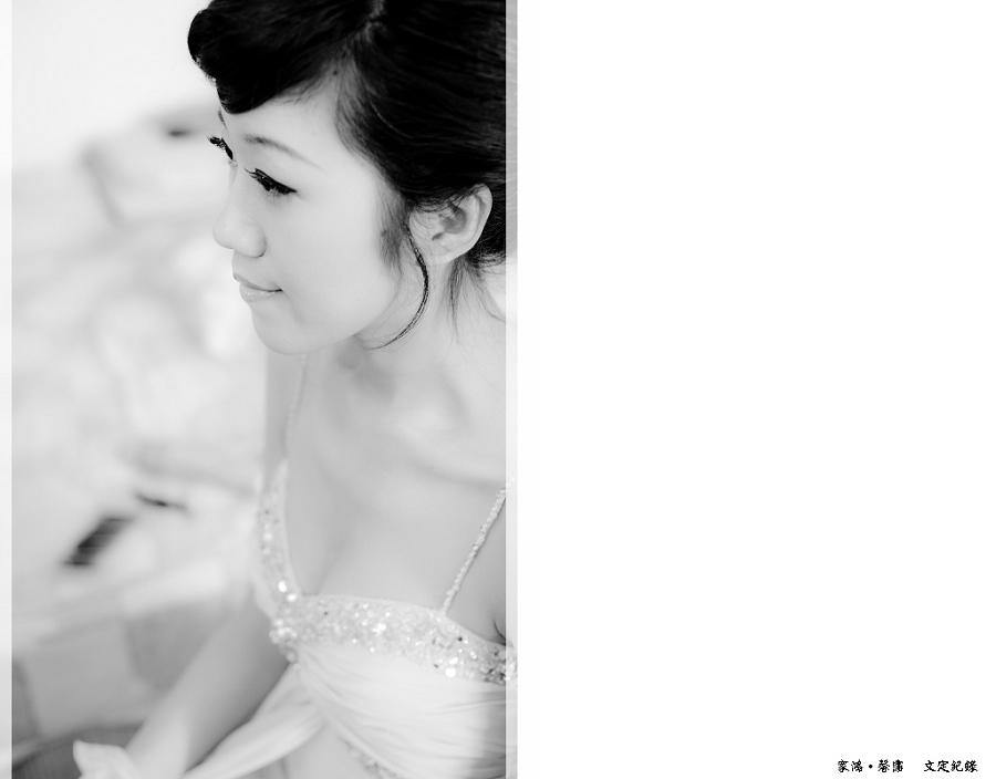 家鴻&馨霈_10