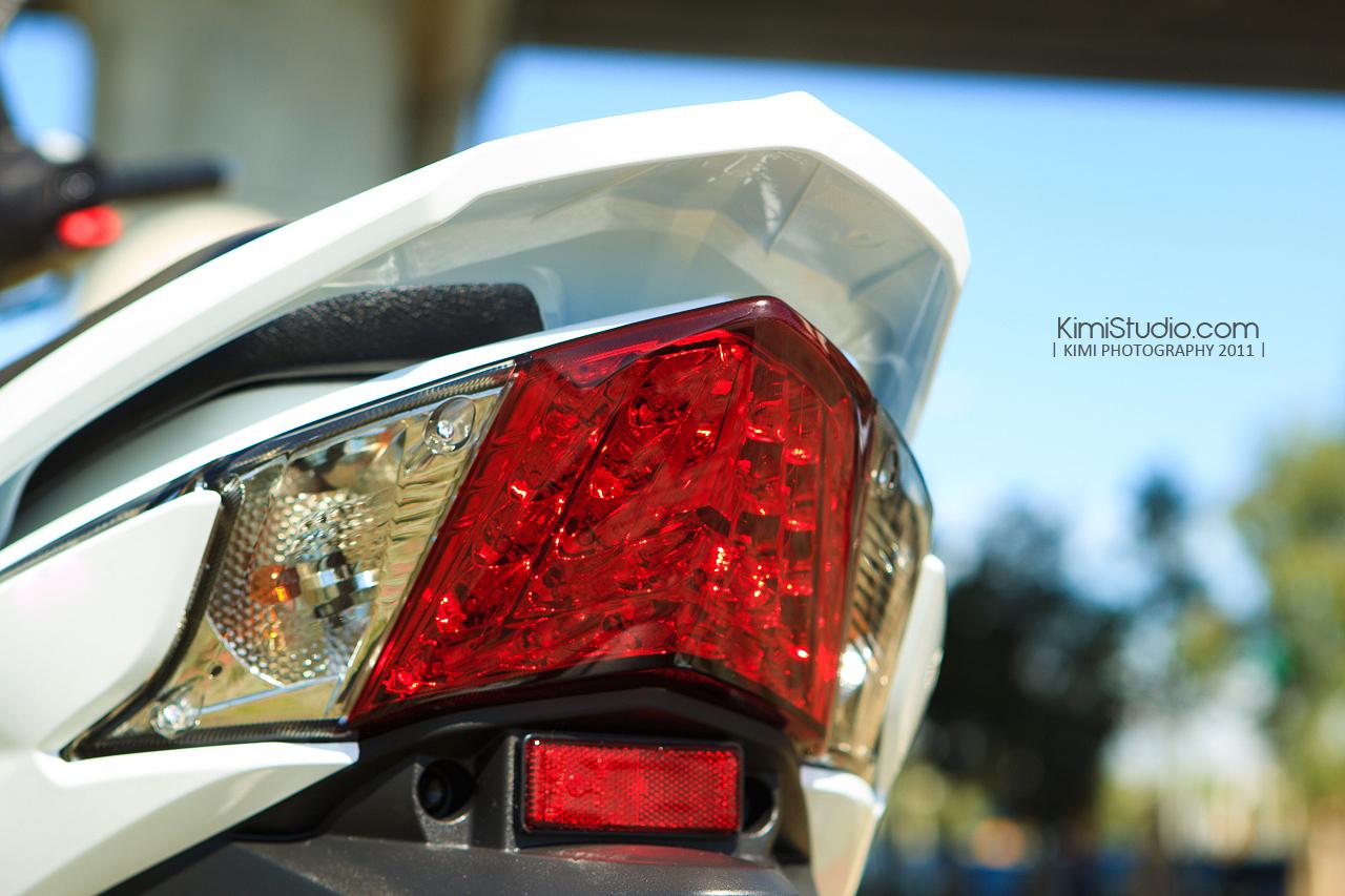 2011.06.10 NFT 150 ZR-045