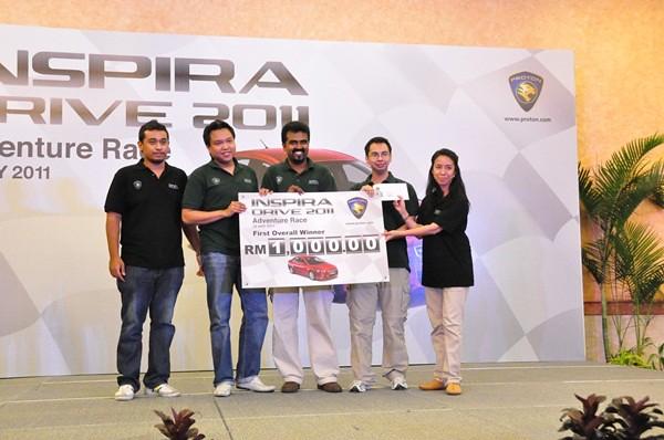 First Prize WinnersDSC_0275 (2)