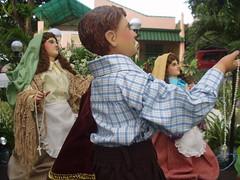Our Lady of Fatima Francisco, Lucia, Jacinta