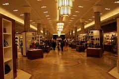 Macy's - First Floor