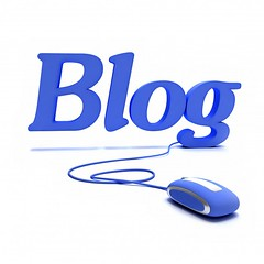 5 great blogs