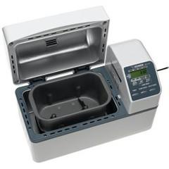 Zojirushi Ekmek Yapma Makinası