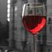 El mundo en un vaso (2de3): El vino
