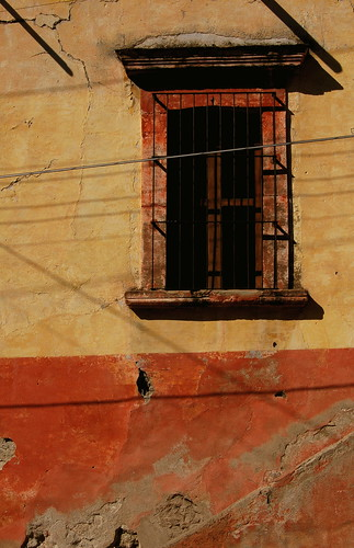 "Ventana • <a style=""font-size:0.8em;"" href=""http://www.flickr.com/photos/71572571@N00/2018915384/"" target=""_blank"">View on Flickr</a>"
