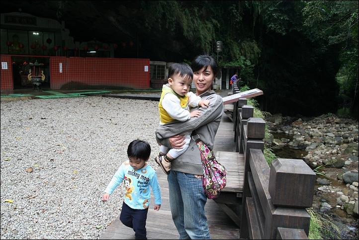 2007國旅卡DAY1(獅頭山)013