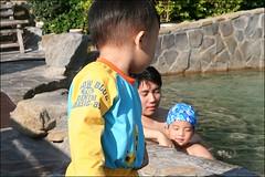 2007國旅卡DAY4(四重溪溫泉、清泉)118