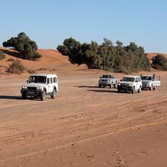 Hacia Tinerhir (Ametxa) Tags: sahara desert morocco maroc desierto marruecos platinumphoto