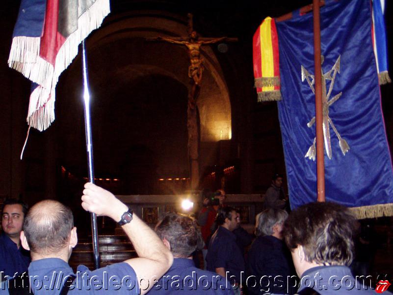 15 - 20N 2007 - La Falange