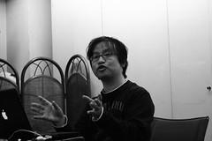 Koichi Wada @ joilabseminar