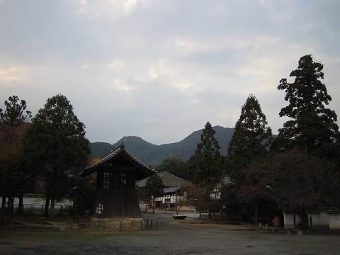 当麻寺-08
