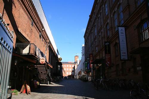 20070928_Tampere_028