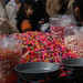 Tons of candy sold in Syria