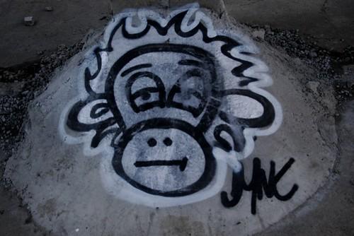 monkey shines.jpg