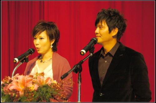 2007部落格大獎頒獎典禮_01