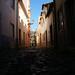 Ruas do Castelo