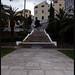 EscalerasMahon